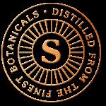 Stillers Logo