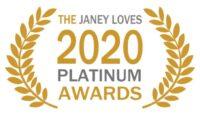 The Janey Loves
